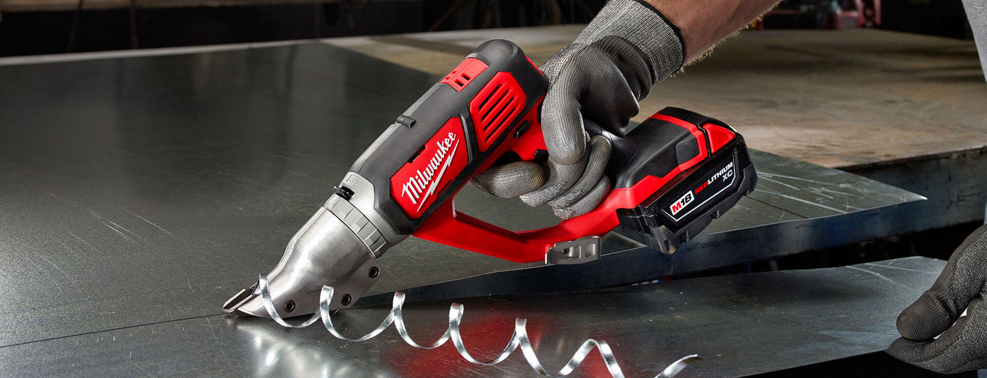 Heavy duty tools from Fasteners Inc. | Authorized Distributor of  Milwaukee Tool