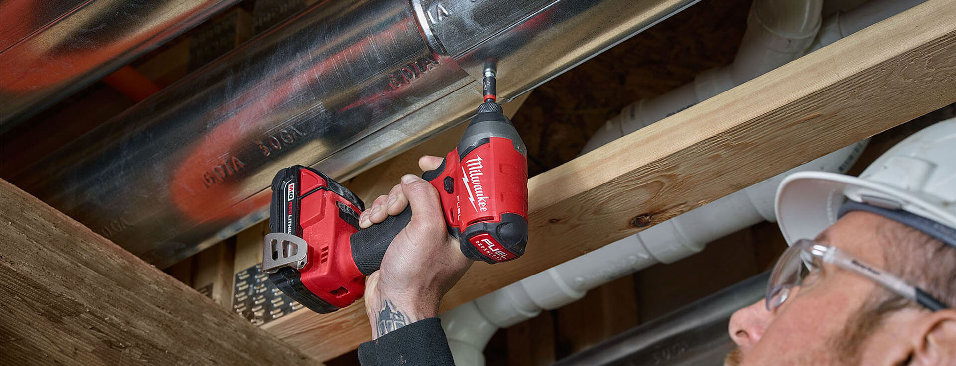 Drill from Fasteners Inc. in Sacramento, CA | Authorized Distributor of  Milwaukee Tool